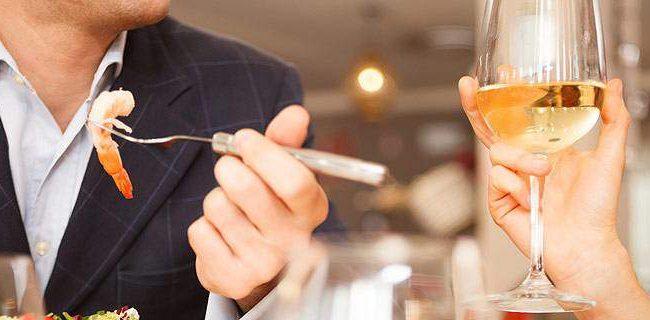 gastronomieversicherung